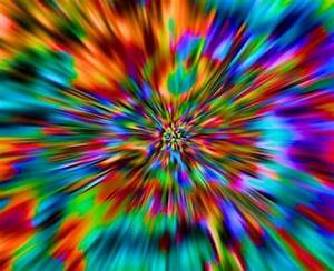 Top 120 Trippy Backgrounds Wallpapers HD Psyschedelic