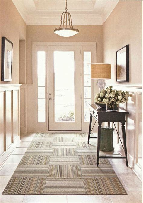 43 best images about entryways foyers on entry ways ottomans and entryway ideas
