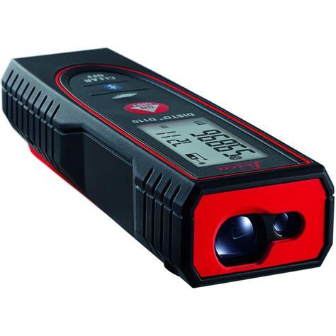 leica disto d110 leica d110 laser distance meter