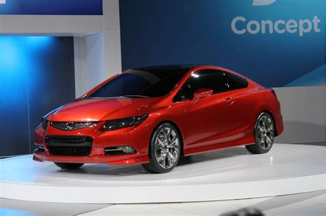 Best Cars On Gas by Top Five Small Coupes With The Best Gas Mileage