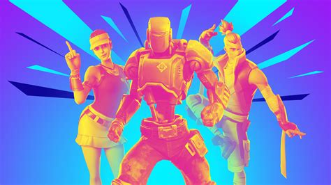 fortnite world cup open qualifiers duos week  scores