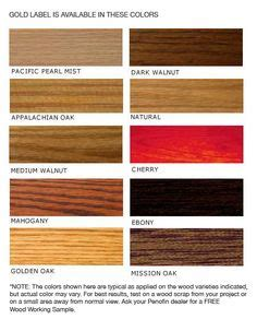 penofin exterior wood finishes sir henry joseph wood