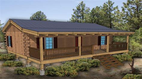 log cabin homes  bedroom log cabin homes kits hunting