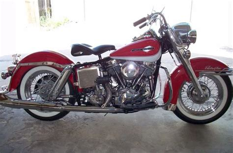 1000 images about panheads on