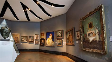 national portrait gallery sightseeing visitlondoncom