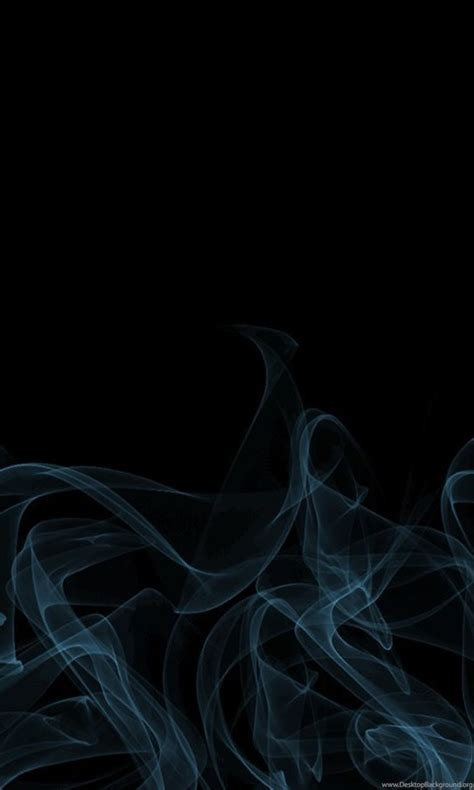 dark smoke  wallpapers android apps  tests