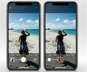 Some Awesome Iphone 11 Pro Tips And Tricks
