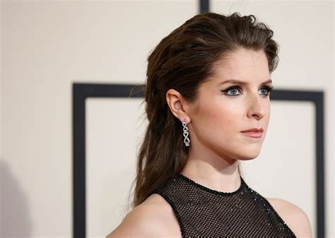 actress kendrick crossword puzzle actress anna kendrick to fund 31 classroom projects in