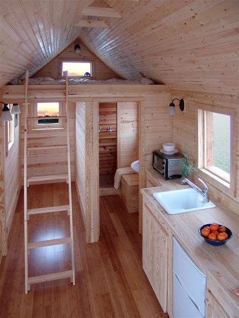 tiny home interior future tech futuristic architecture tiny homes