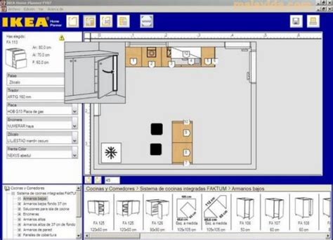 Ikea Home Planer by Ikea Home Planner 2 0 3 For Pc Free