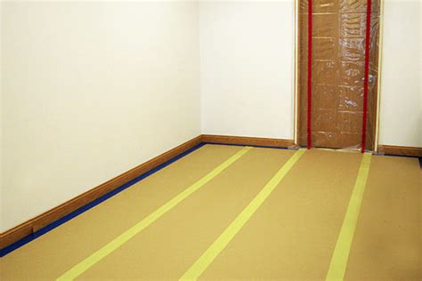 What Is Laminate Tile Flooring by Product Catalog Protective Products Int L Inc