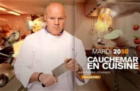 cauchemar en cuisine etchebest mort d 39 un restaurateur de cauchemar en cuisine philippe etchebest réagit
