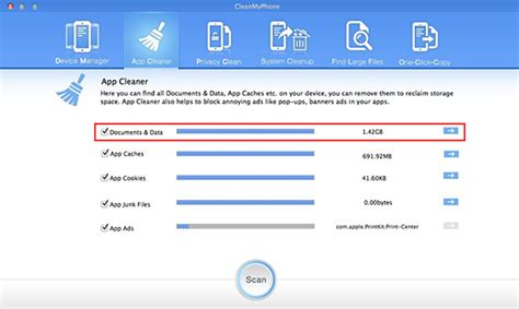 to delete documents and data from iphone what is documents and data on iphone storage best