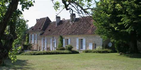Huis Kopen Zzp by Een Huis Kopen In Frankrijk Tips Geld Rubriek
