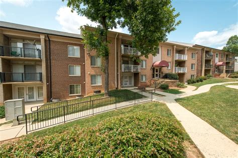 1 bedroom low income apartments 1 bedroom low income apartments 28 images denver co