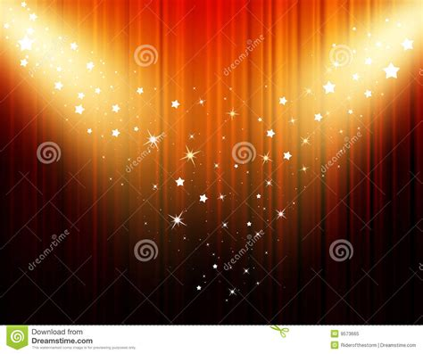 curtains royalty free stock photo image 9573665