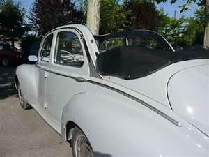 Peugeot Feurs : feurs 42 2008 peugeot 203 decouvrable 1952 auto passion vh ~ Gottalentnigeria.com Avis de Voitures