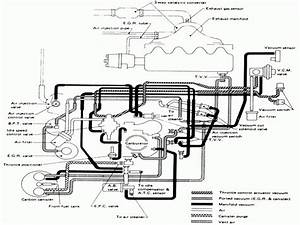 85 Nissan 720 Wiring Diagram Nissan Recomended Car