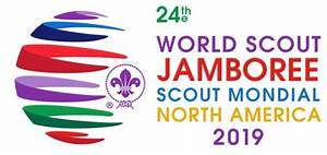 Home – Wrexham Scouts