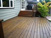 deck stain colors Deck Staining Colors : Best Deck Stain Colors Ideas – Three Dimensions Lab