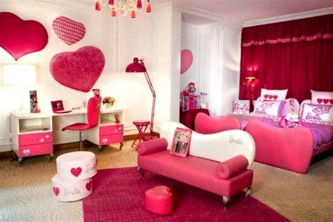 store chambre ado مدل دکوراسیون اتاق خواب دخترانه جذاب