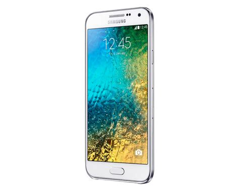 samsung galaxy e7 specifications and opinions juzaphoto