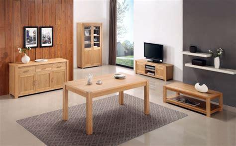 salle a manger chene clair salle 224 manger les meubles meuble et d 233 coration marseille mobilier design contemporain