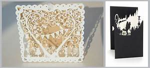 Hwb hearts laser cut wedding lovelies houston wedding blog for Laser cut wedding invitations houston