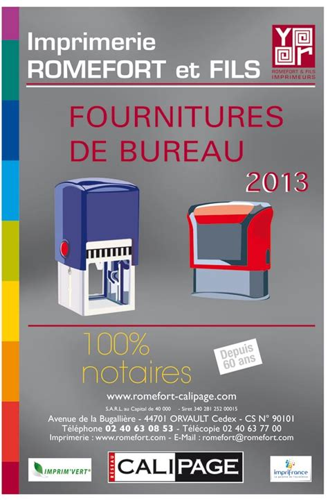 catalogue fourniture de bureau catalogue lyreco fournitures de bureau 28 images adb