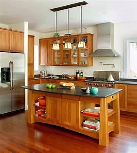 kitchen island designs 2093