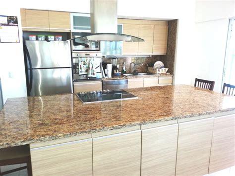 kitchen countertops tile costa sol l 1021 juandolio rentals 1021
