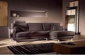 Modern Look Living Room by Living Room Furniture And Dining Room Furniture Home Improvement Blog