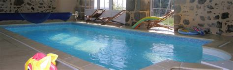gites pays basque location de 3 gites spacieux a ainhoa au pays basque locations de vacances