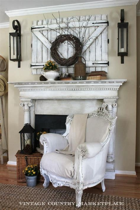 above mantel decor best 25 above door decor ideas on pinterest rustic style entryway wall decor and small