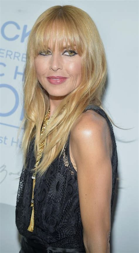 Found: The Best Bangs for Every Face Shape According to