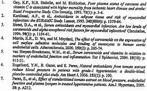 Силденафил для лечения гипертонии