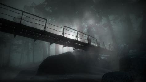 dawn game wallpapers  trailer xcitefunnet