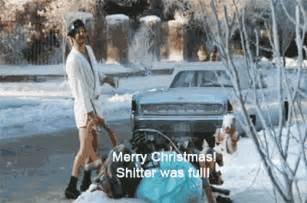 Griswold Christmas Tree Gif by Day 15 National Lampoon S Christmas Vacation