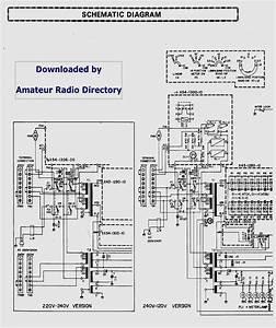 Kenwood Kdc 248u Wiring Diagram Pdf