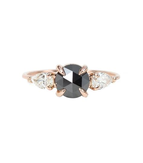 fascinating engagement ring traditions from around the world whowhatwear uk