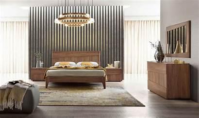 Bedroom Furniture Italian Modern Italy Wood Sets