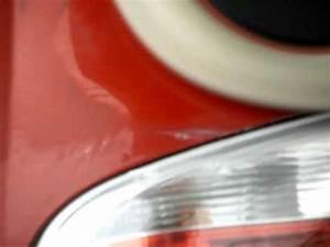 Attenuer Rayure Voiture : comment reparer rayure carrosserie voiture la r ponse est sur ~ Melissatoandfro.com Idées de Décoration