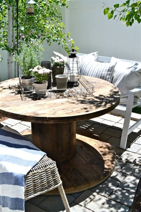 Patio Furniture For Small Patios by Small Patio On A Budget Small Patio Spaces Small Patio