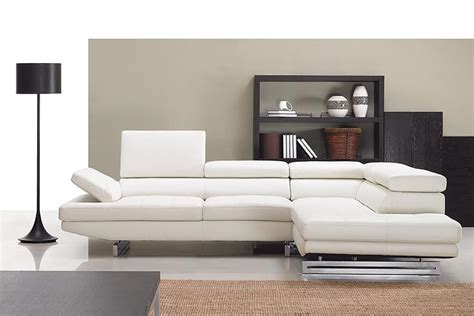 salon canapé d angle salon canapé d 39 angle