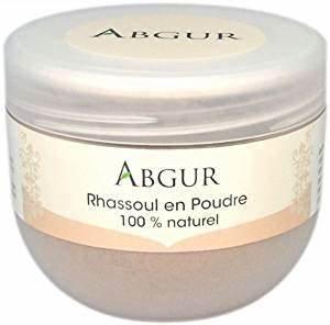 Heilerde Für Haare : 100 nat rliche und reine tonerde heilerde rhassoul pulver aus marokko f r gesicht haare und ~ Orissabook.com Haus und Dekorationen