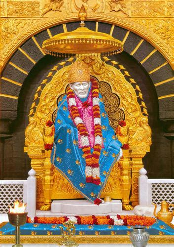 sai baba images  unique  beautiful collection