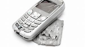 Pacifica Assurance Auto Telephone : assurance lectronique pacifica sort une assurance tous mobile ~ Medecine-chirurgie-esthetiques.com Avis de Voitures