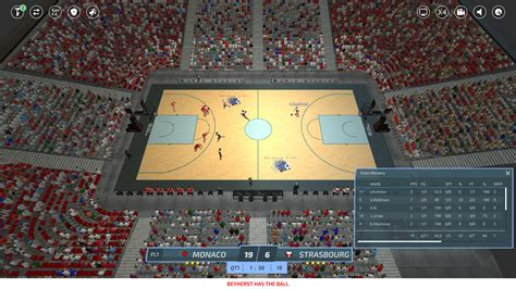 pro basketball manager   steam