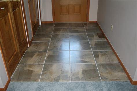 tile sarasota ceramic floor tile sarasota fl carpet review