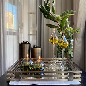 New, Decor, Trends, For, Home, Designs, And, Ideas, 2021